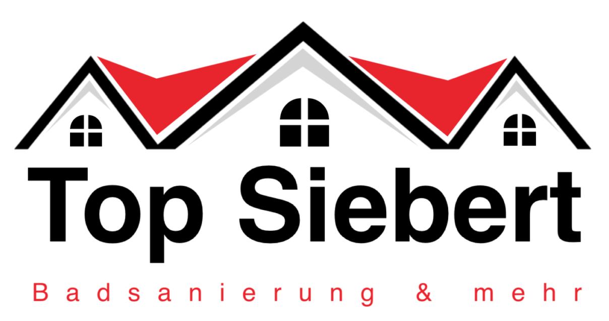 Top Siebert